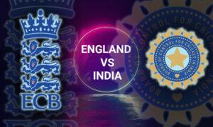 England vs India Dream11 Prediction: 5th Test, September 10, 2021, India Tour of England