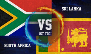 Sri Lanka vs South Africa Dream11 Prediction: 1st T20I, September 10, 2021, South Africa Tour of Sri Lanka