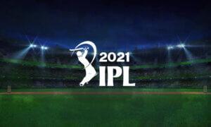 IPL 2021: Fresh Hope for DC as Second Half of IPL Begins