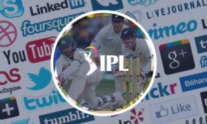 IPL 2021: Most Popular Teams on Social Media