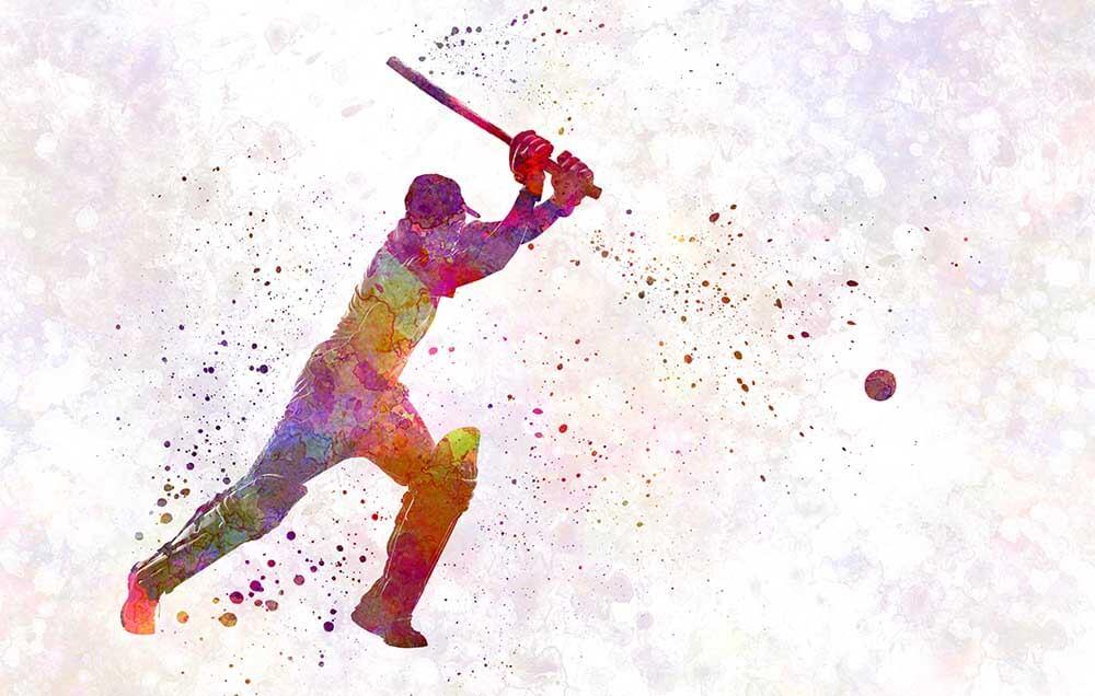 IPL 2021: Rashid Khan Reveals Plans to Revive SRH's Floundering Campaign