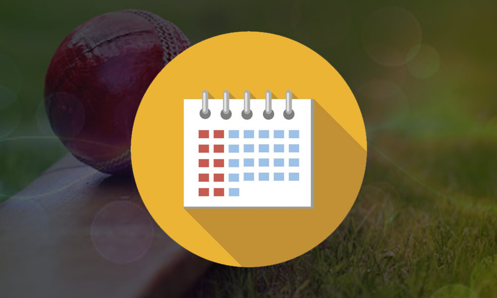 IPL 2021 Schedule, Team, Venue, Time Table, Points Table