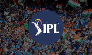 IPL 2021 Teams with Highest Fan Following