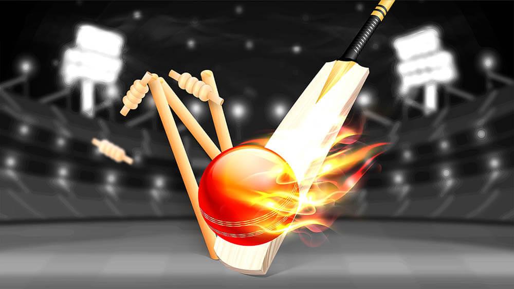 IPL Squads: How the Franchises Shape up as 2021 Season Resumes