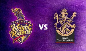 Kolkata Knight Riders vs Royal Challengers Bangalore: September 20, IPL 2021 Prediction