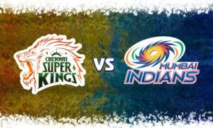 Chennai Super Kings vs Mumbai Indians: September 19, IPL 2021 Prediction
