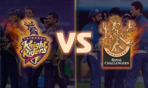 Mumbai Indians vs Kolkata Knight Riders: September 23, IPL 2021 Prediction