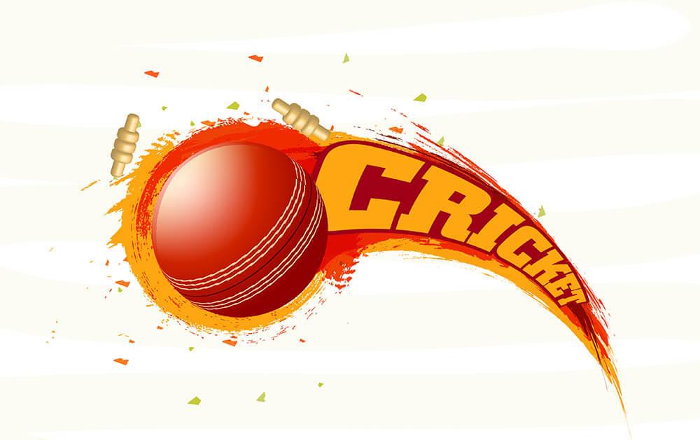 Pakistan to Tour Bangladesh after T20 World Cup