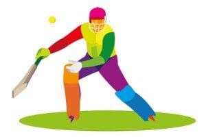 Rameez Raja Elected Pakistan Cricket Board Chairman