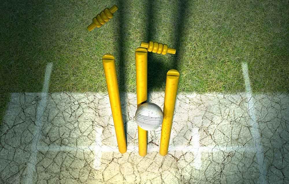 Rishabh Pant to Continue as Delhi Capitals Captain in IPL 2021 in UAE