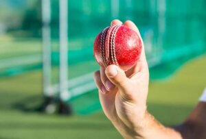 Royal Challengers Bangalore vs Mumbai Indians: September 26, IPL 2021 Prediction