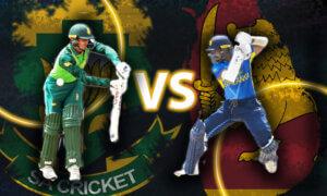 Sri Lanka vs South Africa Dream11 Prediction: 3rd ODI, September 7, 2021, South Africa Tour of Sri Lanka