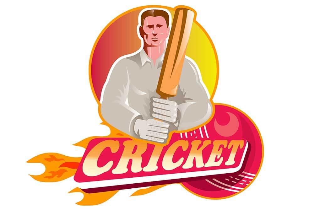 Sunrisers Hyderabad vs Rajasthan Royals: September 27, IPL 2021 Prediction