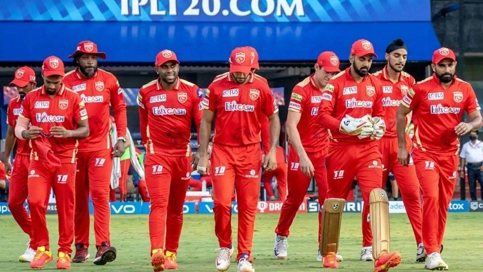 Which IPL Team Has Most Fans
