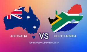 Australia vs South Africa: Oct 23, T20 World Cup Prediction
