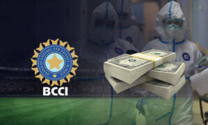 BCCI Announces Pay Hikes for Domestic Cricketers, Compensation for COVID-19-Affected 2019-20 Season