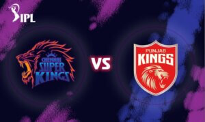 Chennai Super Kings vs Punjab Kings: October 7, IPL 2021 Prediction