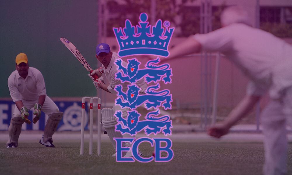 ECB Chairman Apologises, Commits to Tour of Pakistan in 2022