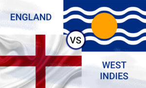 England vs West Indies Match Prediction, October 23, T20 World Cup