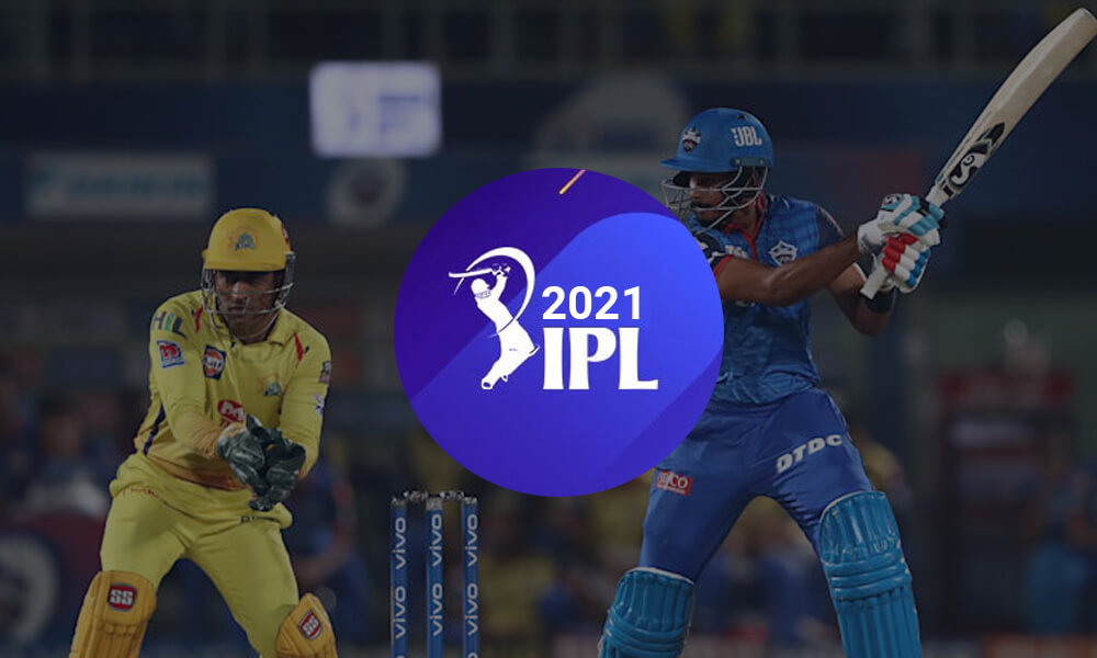 IPL 2021: With 75% of League Stage Over, Here Are All the Playoffs Chances in 9 Points