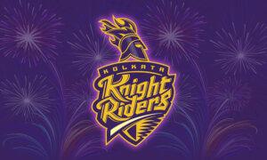 IPL Kolkata Knight Riders Beat Delhi Capitals to Boost Playoff Hopes