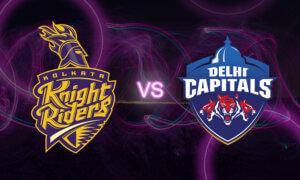 Kolkata Knight Riders vs Delhi Capitals: October 13, IPL 2021 Qualifier 2 Prediction