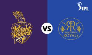 Kolkata Knight Riders vs Rajasthan Royals: October 7, IPL 2021 Prediction