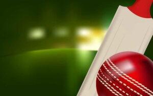 MCC Shifts from Batsman/Batsmen to Batter/Batters in Laws of Cricket