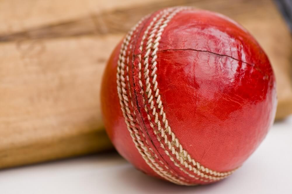 Mithali Raj 'A Little More Time' with Pink Ball Would Have Been 'Quite Helpful'