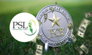 PCB Offers PSL Franchises Increased Share of Revenue Pool