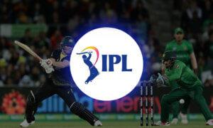 Schedule tweak catches teams by surprise; IPL media rights set for high bids