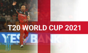 T20 World Cup 2021 England Name Tymal Mills in Preliminary Squad