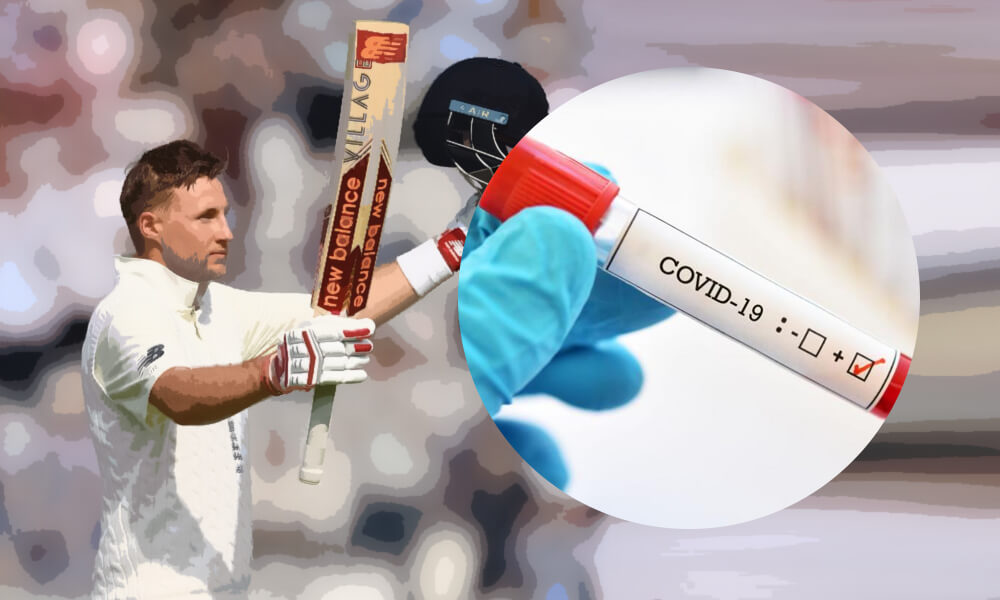 The Ashes COVID, Quarantine, and Joe Root - Answering the Key Questions