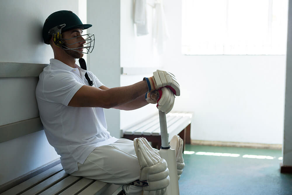 Captaincy and Leadership in Cricket (2)